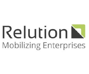 csm_relution_logo_349e4cda32.png