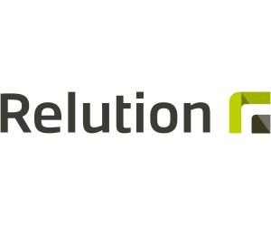 Web-Partnerlogo-Relution.png