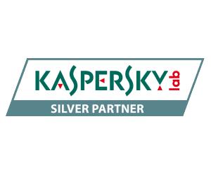 csm_kaspersky_silver_dd26a84701.png